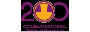 Colegio Médico del Perú (CMP)